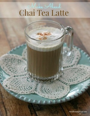 chai-tea-latte-make-ahead-words-widget