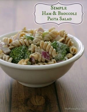 ham-broccoli-salad-words-widget
