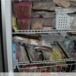 How to Organize Your Freezer in 5 Easy Steps to Save Time & Money | Get the tips at MealPlanningMagic.com