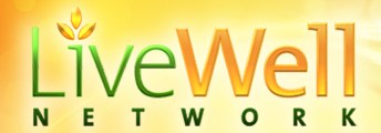 live well network-bg_header_lwn-logo