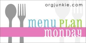 menuplanmonday-3