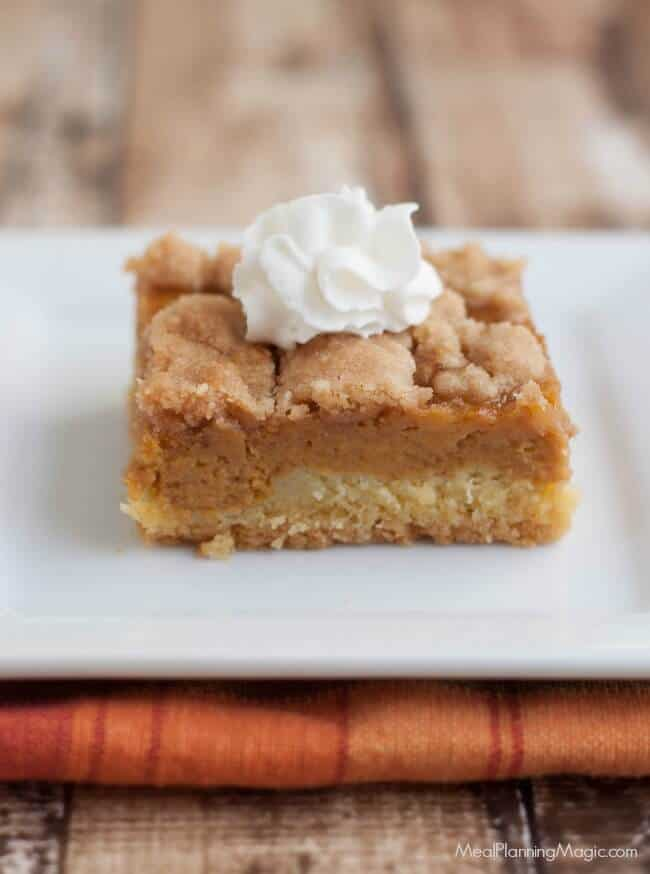 pumpkin-pie-dessert-side-view-simple-resized