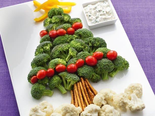 http://www.mealplanningmagic.com/wp-content/uploads/2011/12/xmas-christmastreebrocc.jpg