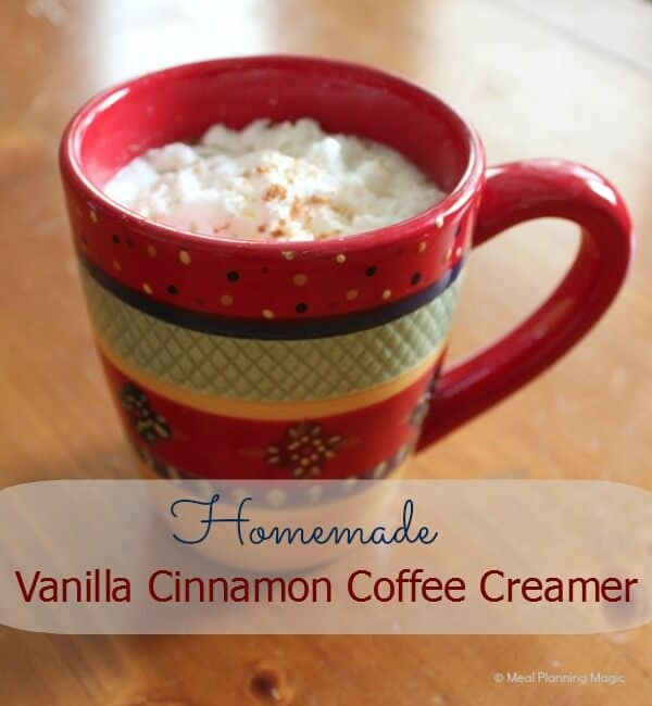 vanillacinnamoncreamer-2