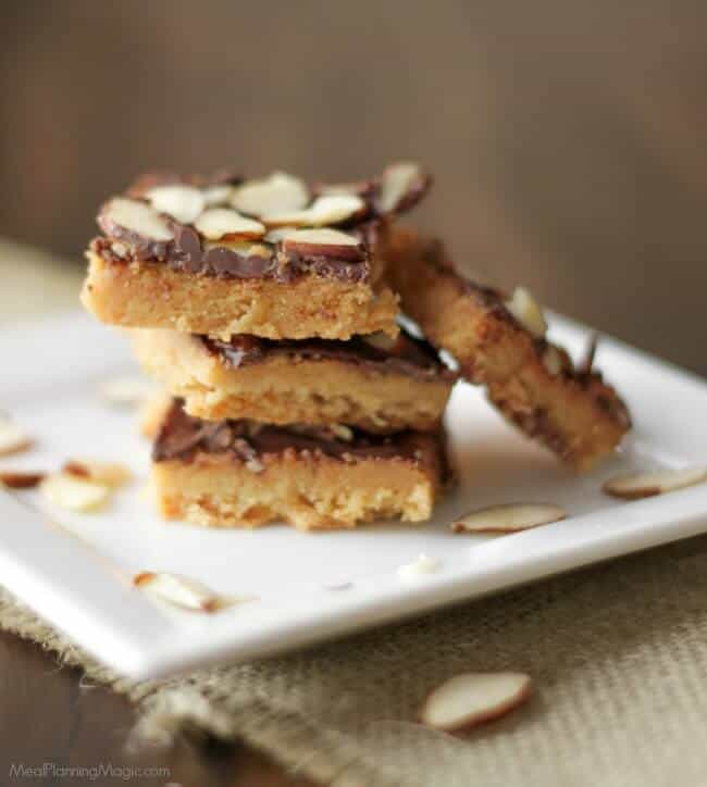 toffee-cookie-bars-side-stacked-closer-resized