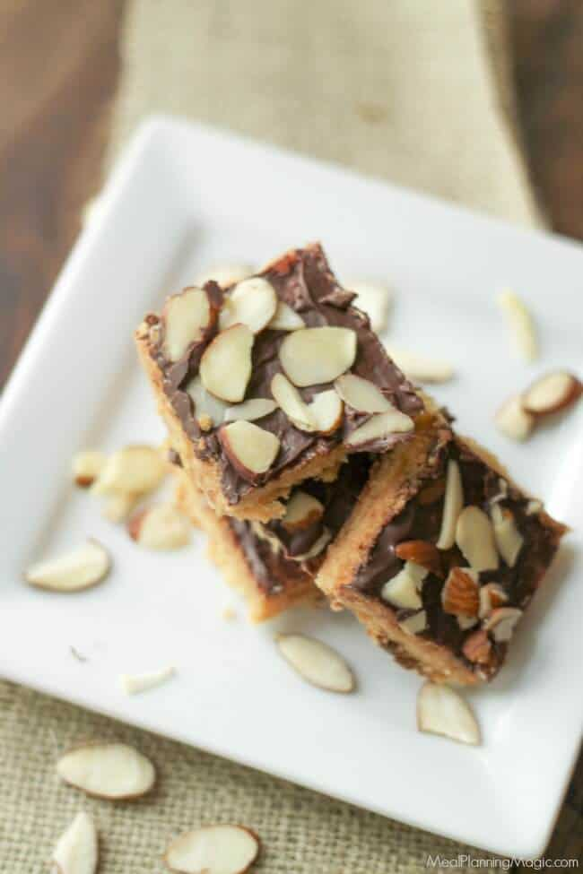 toffee-cookie-bars-top-view-resized