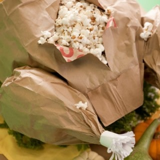 Last Minute Thanksgiving Food Ideas – Top 10 Pinterest Inspiration