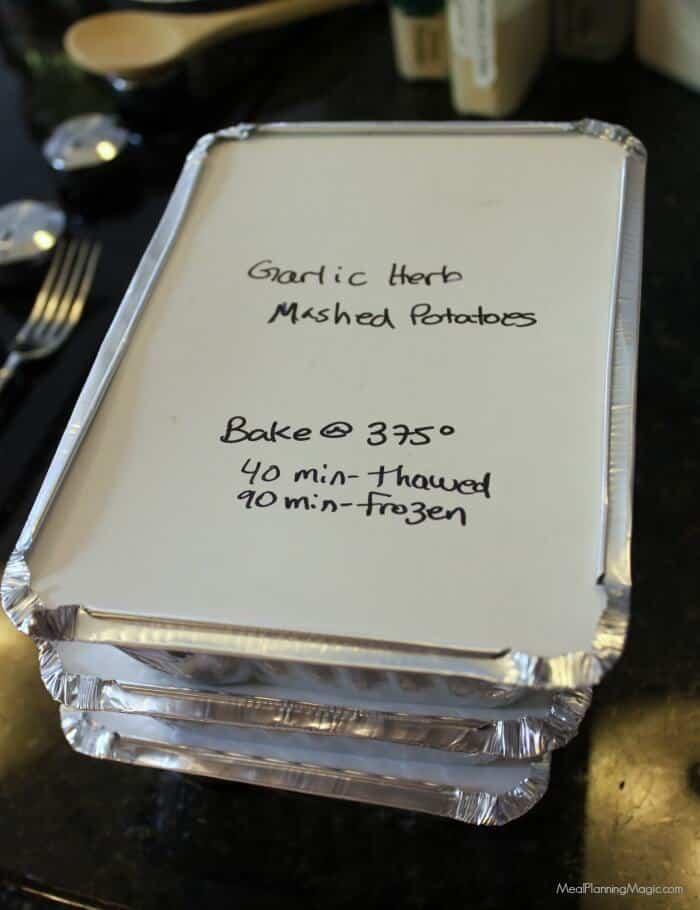 garlic-herb-potatoes-freezer-ready-package