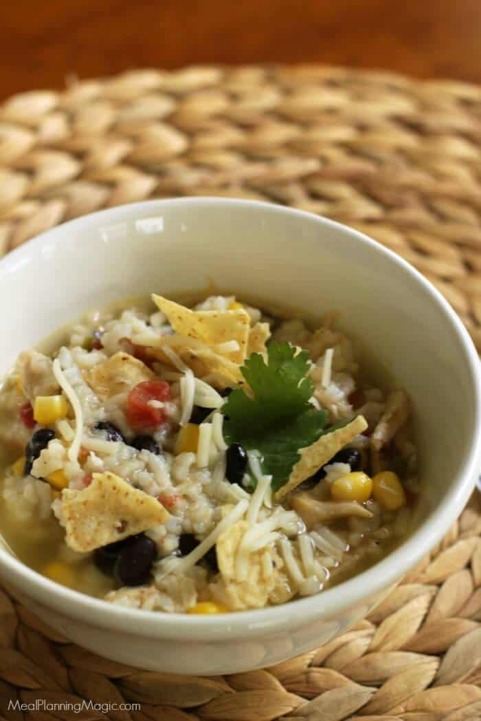 Chicken-Rice-Blackbean-Tortilla-Soup-2