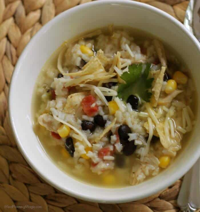 Chicken-Rice-Blackbean-Tortilla-Soup-overhead