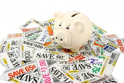 Bank of america savings coupon code