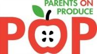 POP_ParentsOnProduceLogo_HR-resizedbutton-200pix