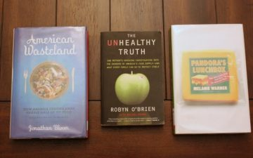Tasty Books Online Book Club hosted by MealPlanningMagic.com