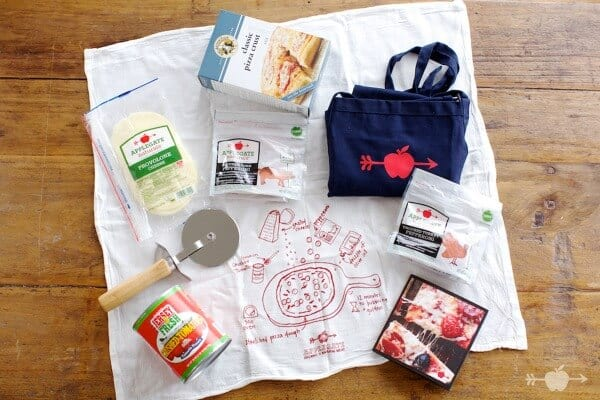 Applegate Pizza Kit2