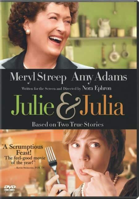 Julie and julia dvd cover-resized