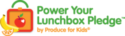 powerlunch-logo-resized