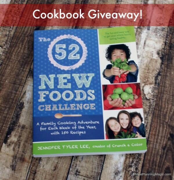 52-new-foods-book-cover-giveaway