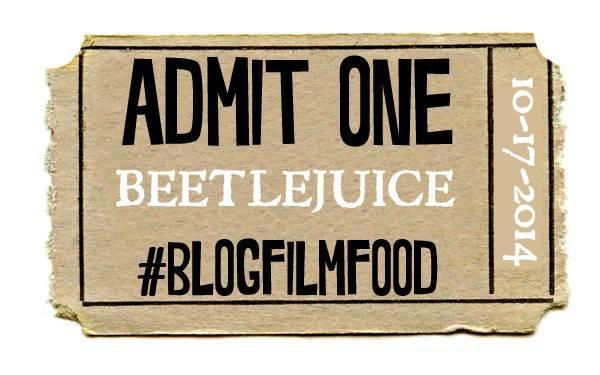 Blog-Film-Food-October 2014