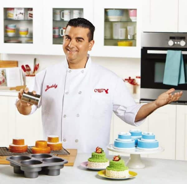 Cake Boss Buddy-2-resized