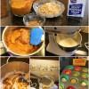 Pumpkin-Layered-Dessert