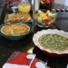 La-Terra-Fina-quiche-breakfast-buffet