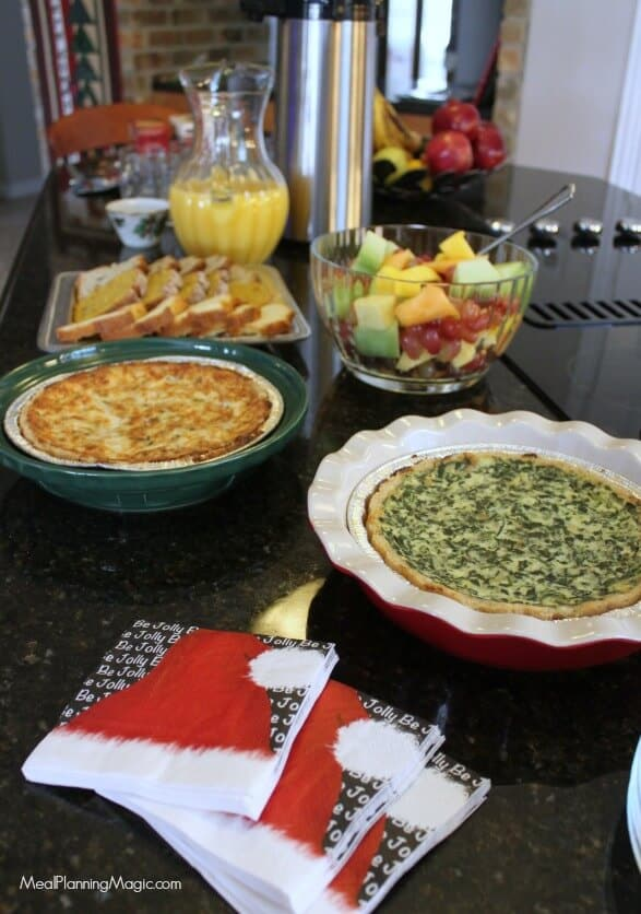 La-Terra-Fina-quiche-breakfast-buffet