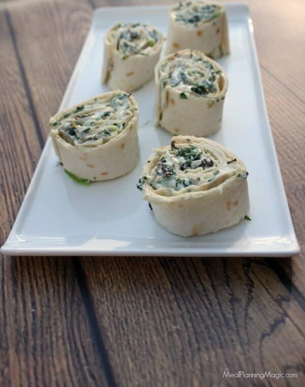 La-Terra-Fina-spinach-tortilla-bites-nowords