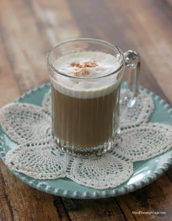chai-tea-latte-sideshot-recolor