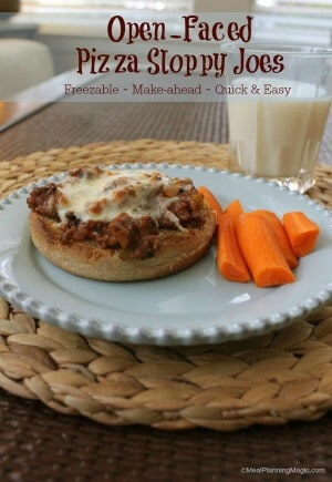 open-faced-pizza-sloppy-joes-words-new-widget