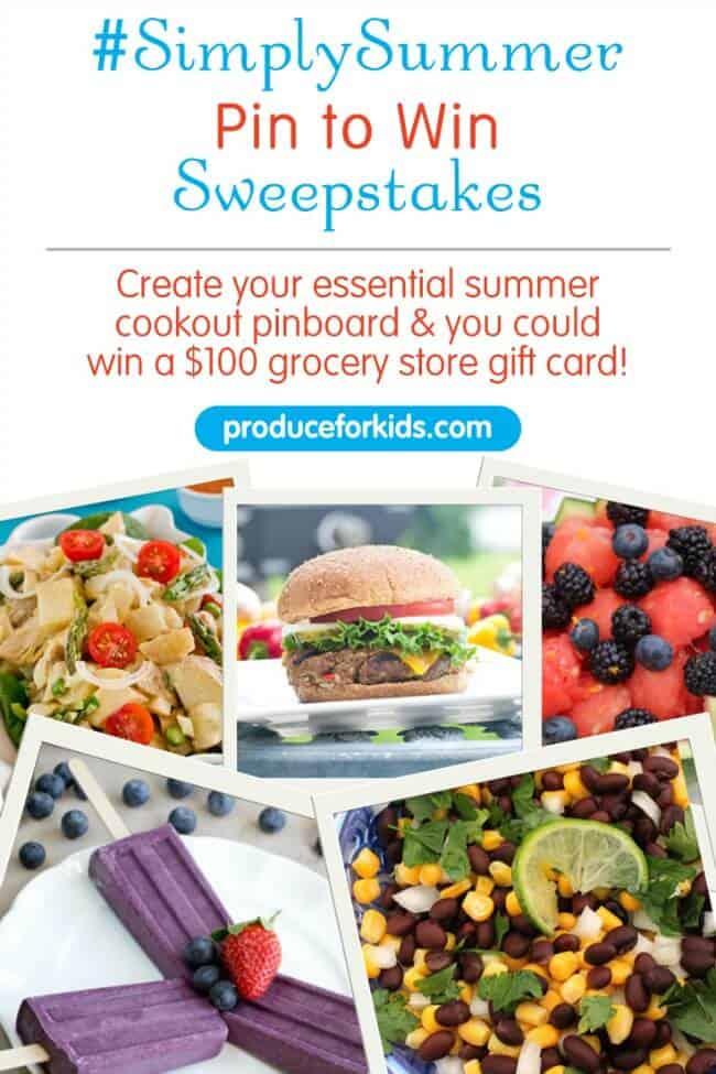 SimplySummer Pinterest Contest-resized