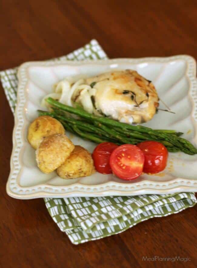 mangopan-braised-chicken