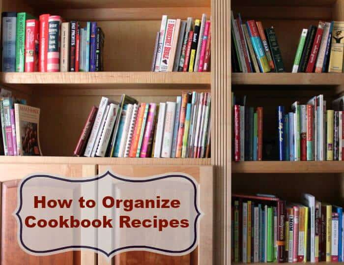 how to organize writing a book Sounds simple enoughmaybe when i started writing my books i gathered all the 'stuff' i'd been collecting for years and put it in stacks.