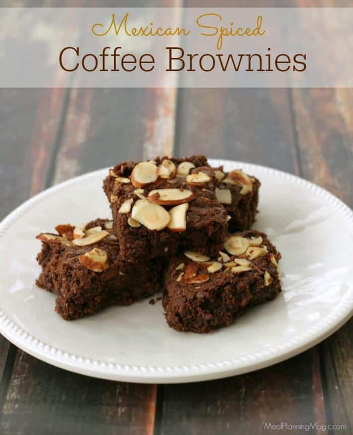 Mexican-chocolate-brownies-1-words