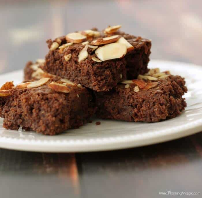 Mexican-chocolate-brownies-3-side