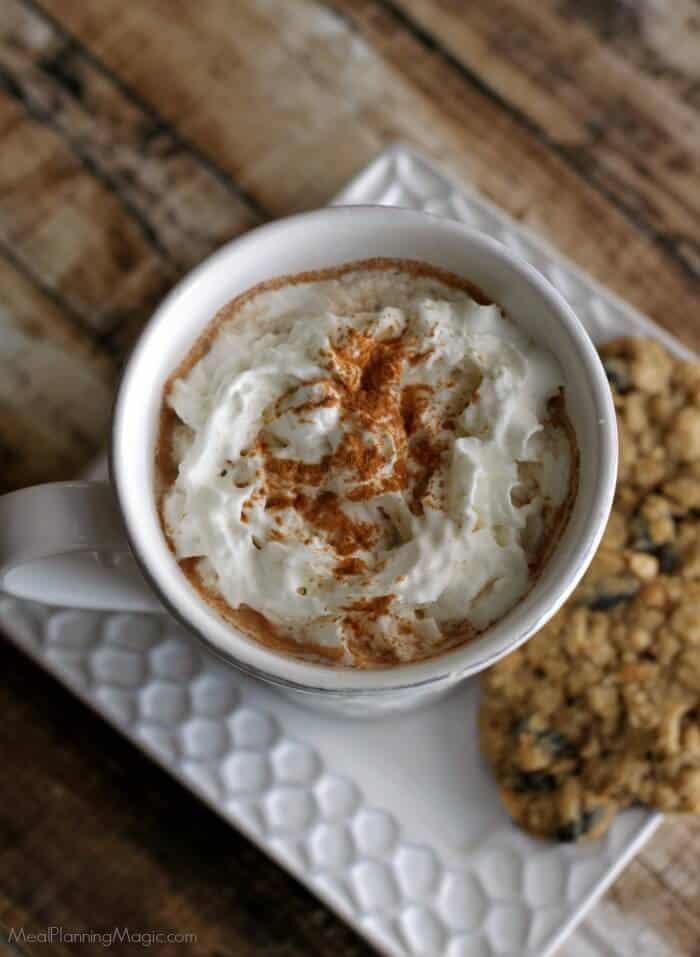 warm-oatmeal-cookie-cocoa-overhead