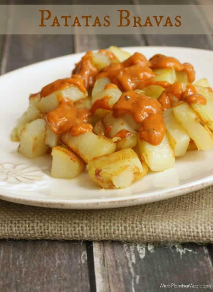 patatas-bravas-side-words