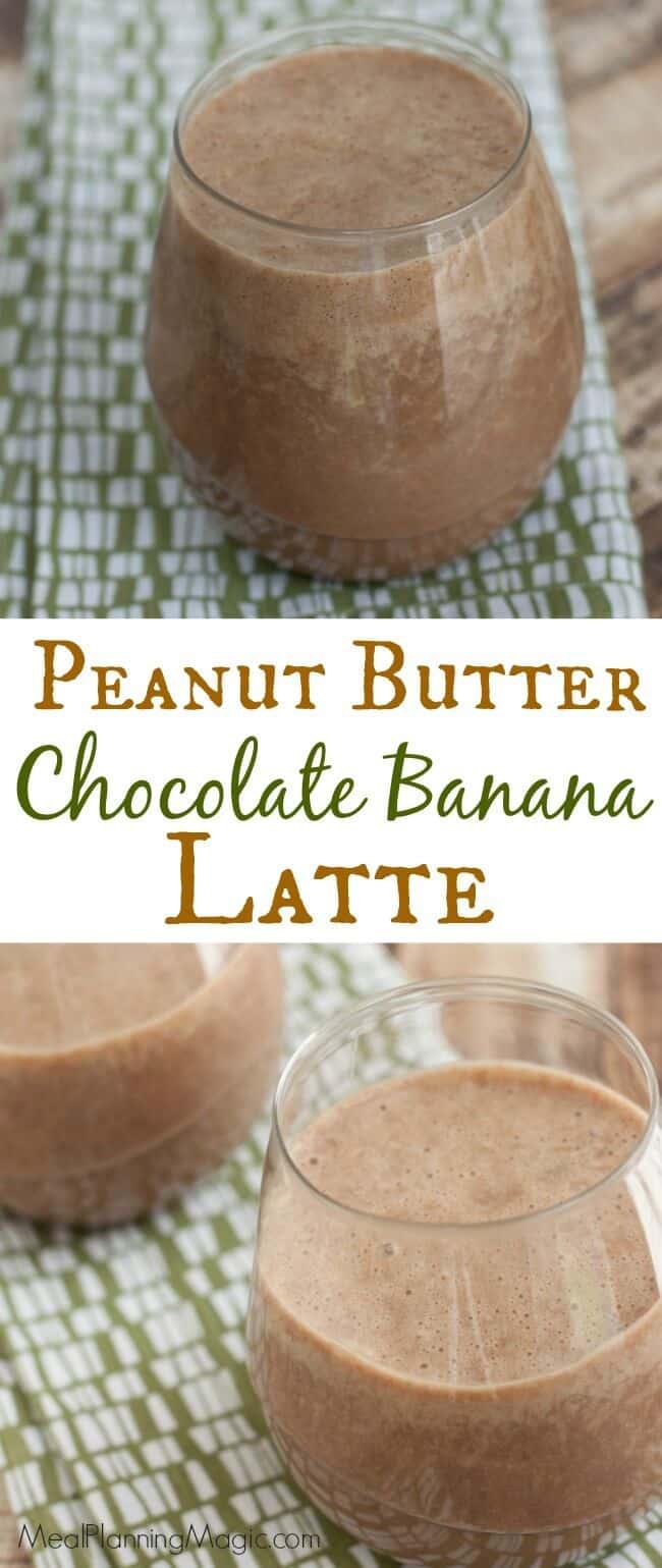pb-chocolate-banana-latte-collage