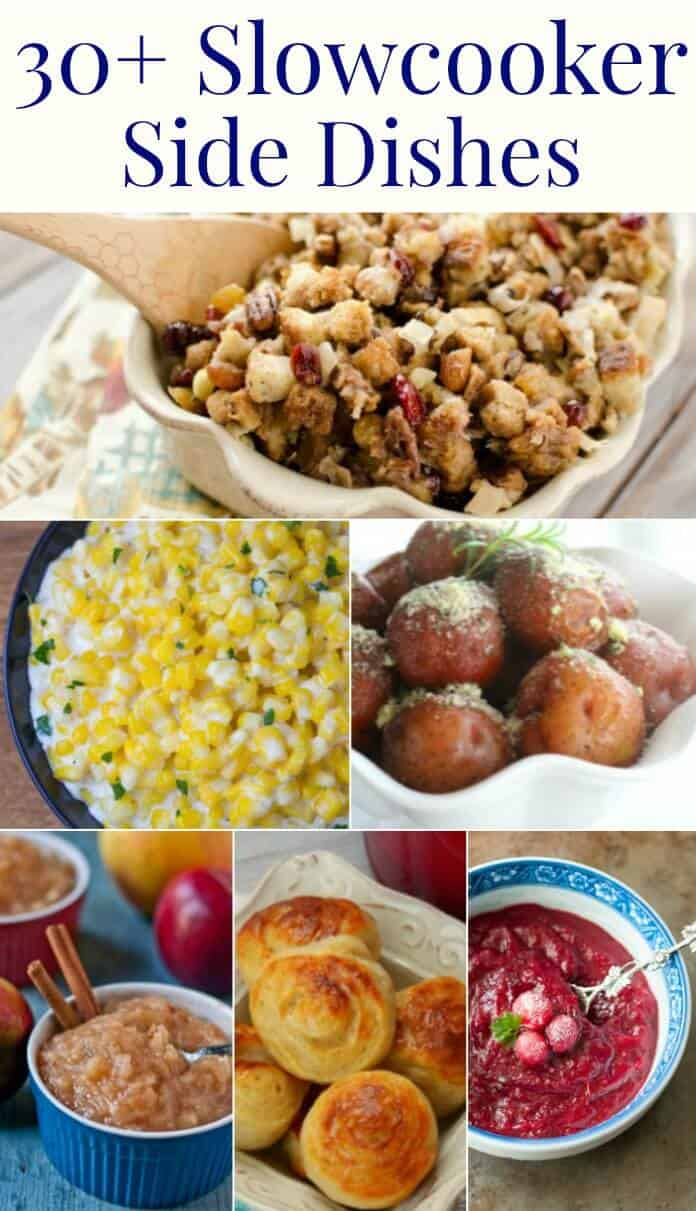 slowcooker-sides-roundup-collage-with-title