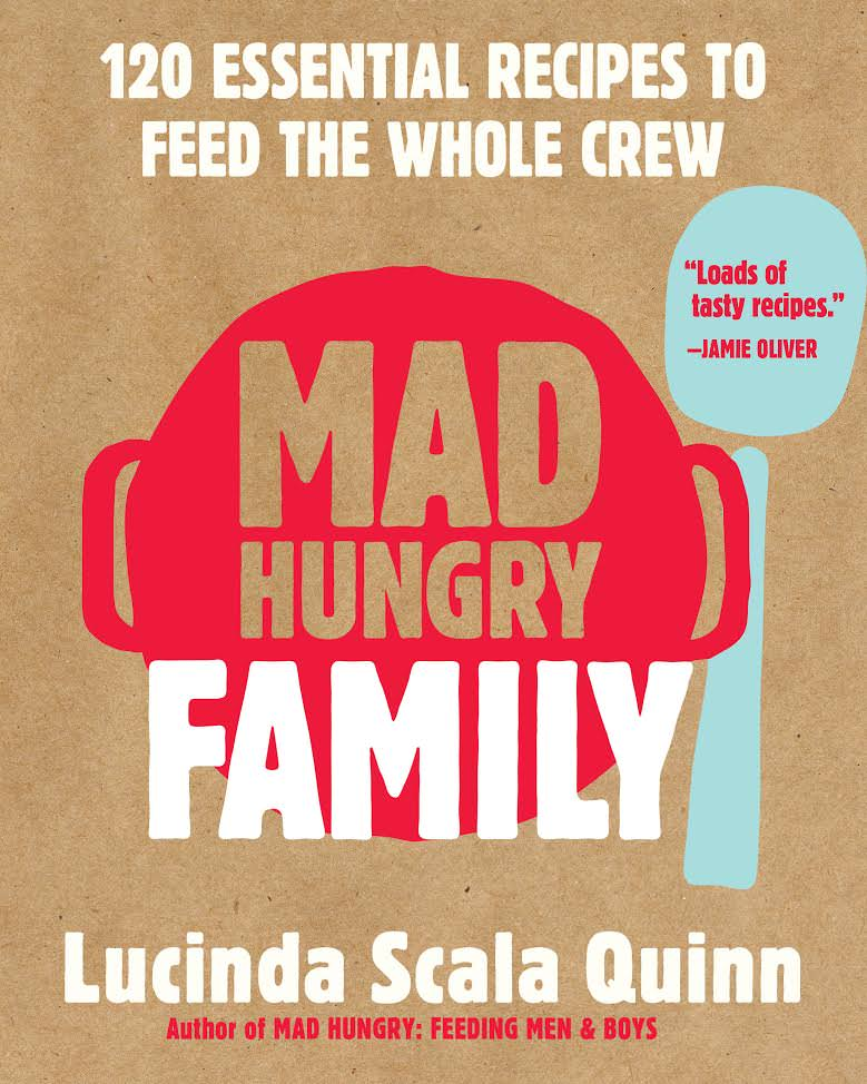mad-hungry-book-cover
