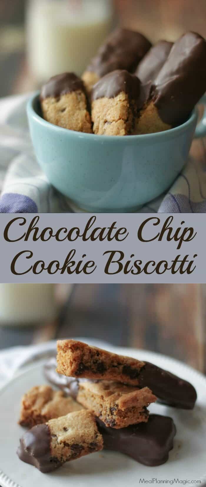 chocolate-chip-biscotti-collage