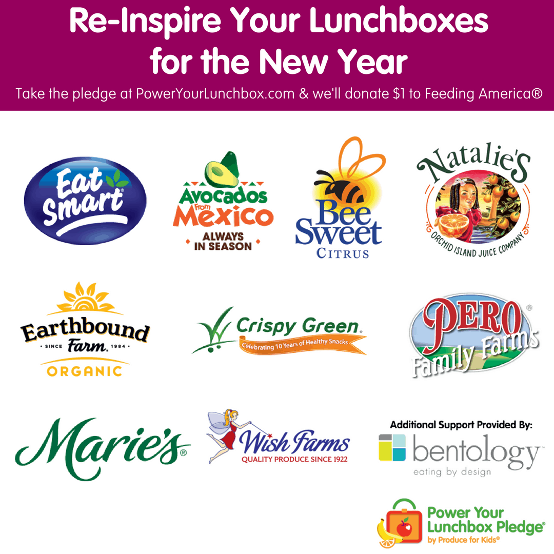 2017 Re-inspire Lunchboxes Sponsor Logos sqaure