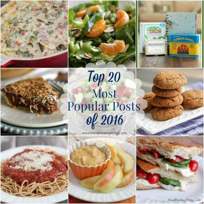 top-20-most-popular-posts-of-2016